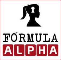 formula-alpha-3f-funciona